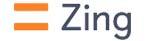 Zing: отзывы клиентов и условия займа