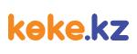 Koke: отзывы о МФО и условия займа