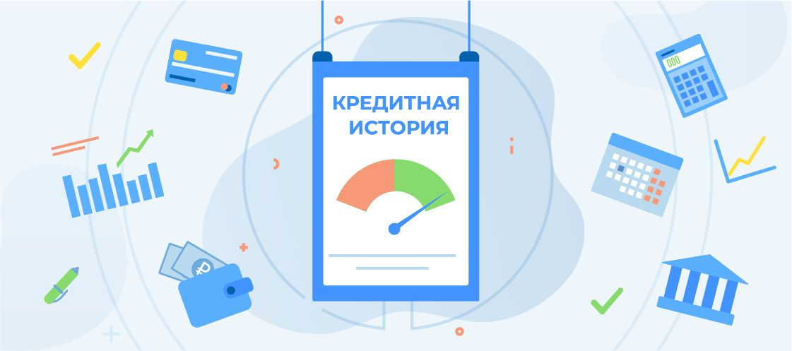 Проверка КИ в Казахстане