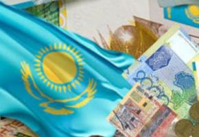 Где лучше брать кредит в Казахстане?