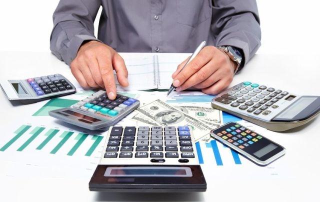 Процедура рефинансирования кредита