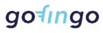 GoFinGo: отзывы и обзор компании