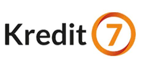 Kredit7: отзывы людей и условия кредитования