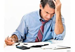 Что делать, если нет денег платить кредит?
