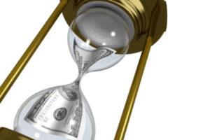Пролонгация кредита