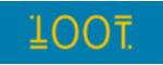 100tenge.kz: отзывы о компании и условия кредитования