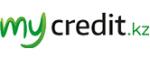 Mycredit.kz: отзывы клиентов и условия онлайн займа