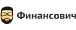 finansovich