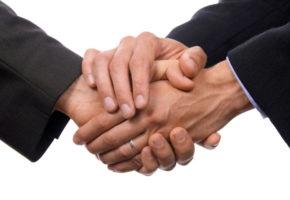 Как найти поручителя для займа?