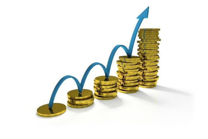 Сколько можно заработать на депозите в банке?