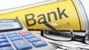 Кредит в банке РК