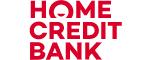 Home Credit Bank: основная информация и обзор услуг logo