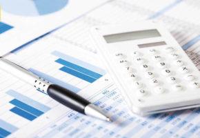 Справка о доходах в Казахстане