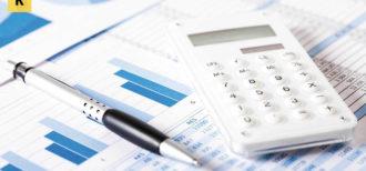 Где взять справку о доходах в Казахстане?