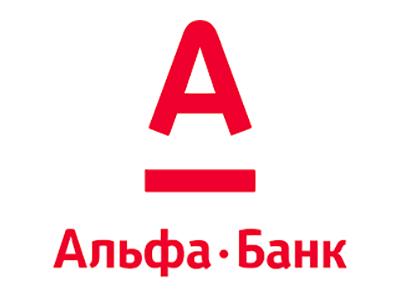 Альфа-Банк: отзывы клиентов logo
