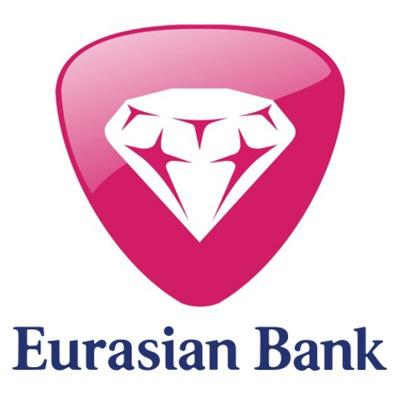 Eurasian Bank: основная информация и обзор услуг