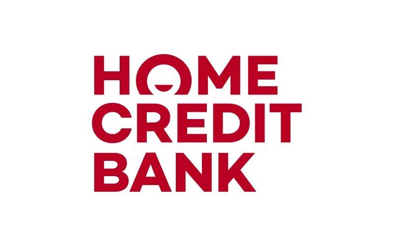Home Credit Bank отзывы клиентов о банке logo