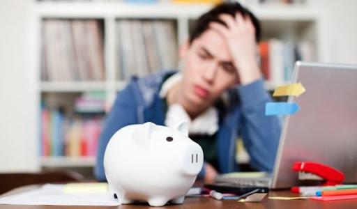 В каком возрасте можно оформить кредит?
