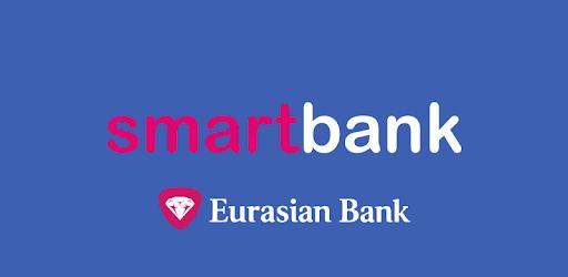 Интернет-банкинг Eurasian Bank