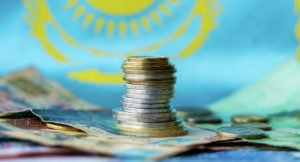 Займ до миллиона тг. в Казахстане