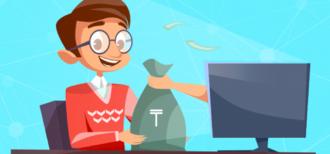 Как получить отсрочку по кредиту в Казахстане?