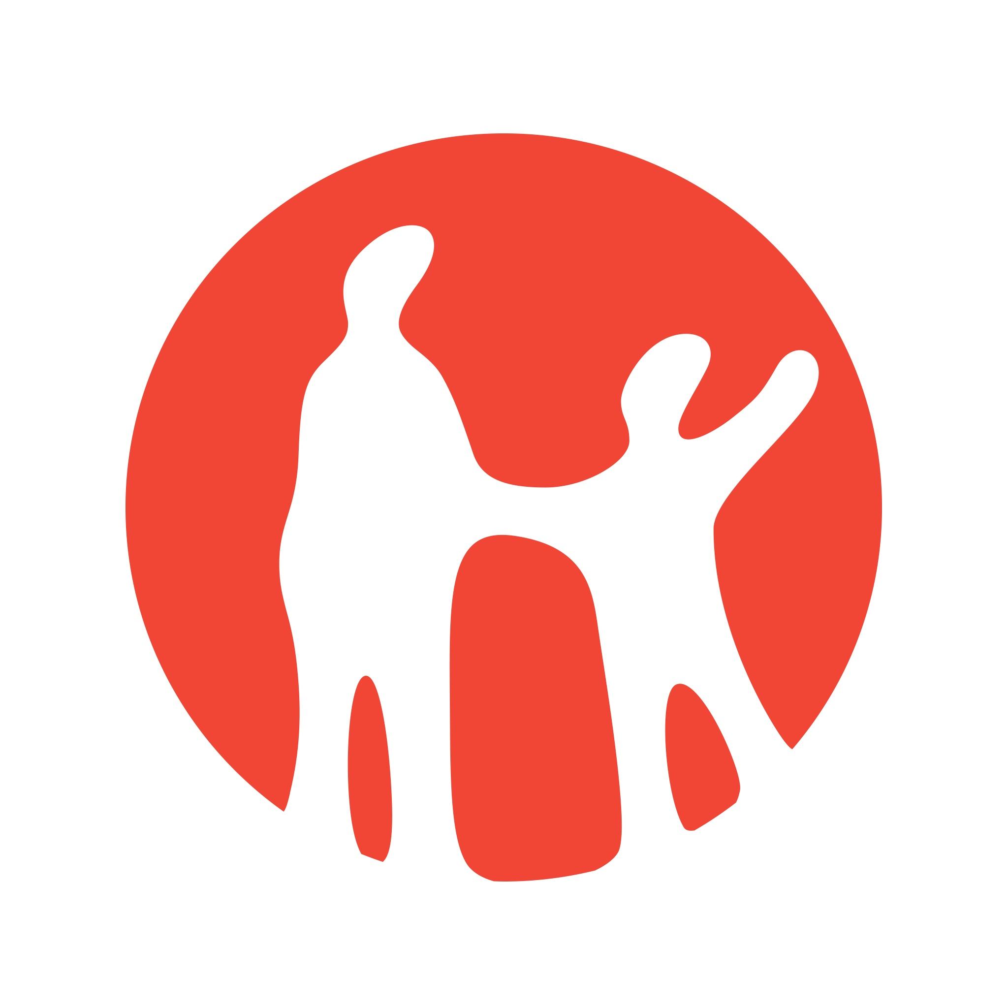 Kaspi Bank: отзывы клиентов в РК logo